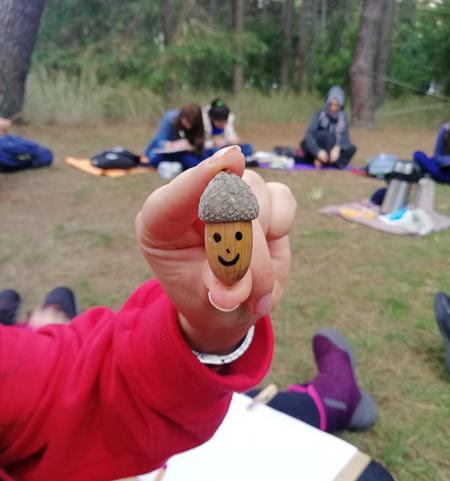 forest_kindergarten_2-2.jpg