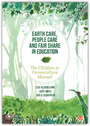 front_cover_earth_care_people_care_fare_share.png