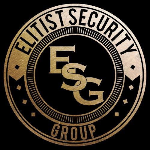 Elitist Security logo.jpg