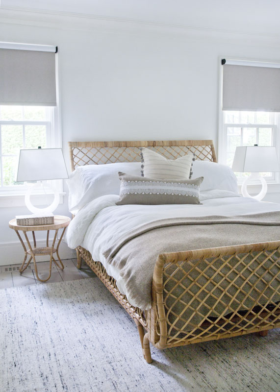Farrin_Cary_Design_Interior_Hamptons_0061.jpg
