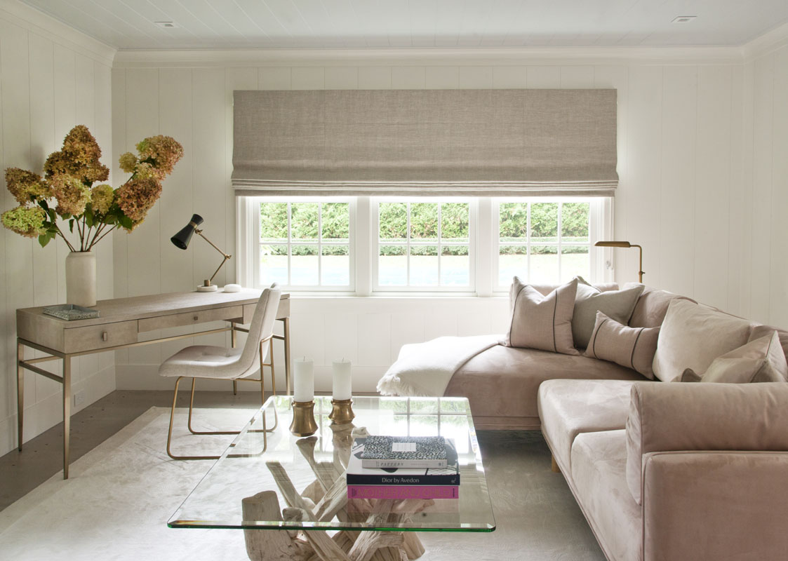Farrin_Cary_Design_Interior_Hamptons_0091.jpg