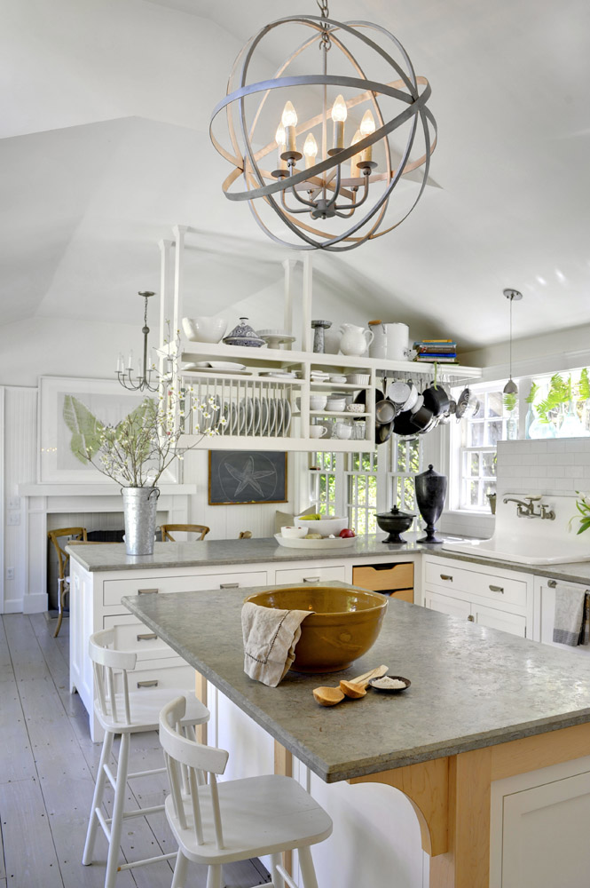 Farrin_West_Hamptons_Interior_Design_Sag_Harbor_Whalers_Cottage_008.jpg