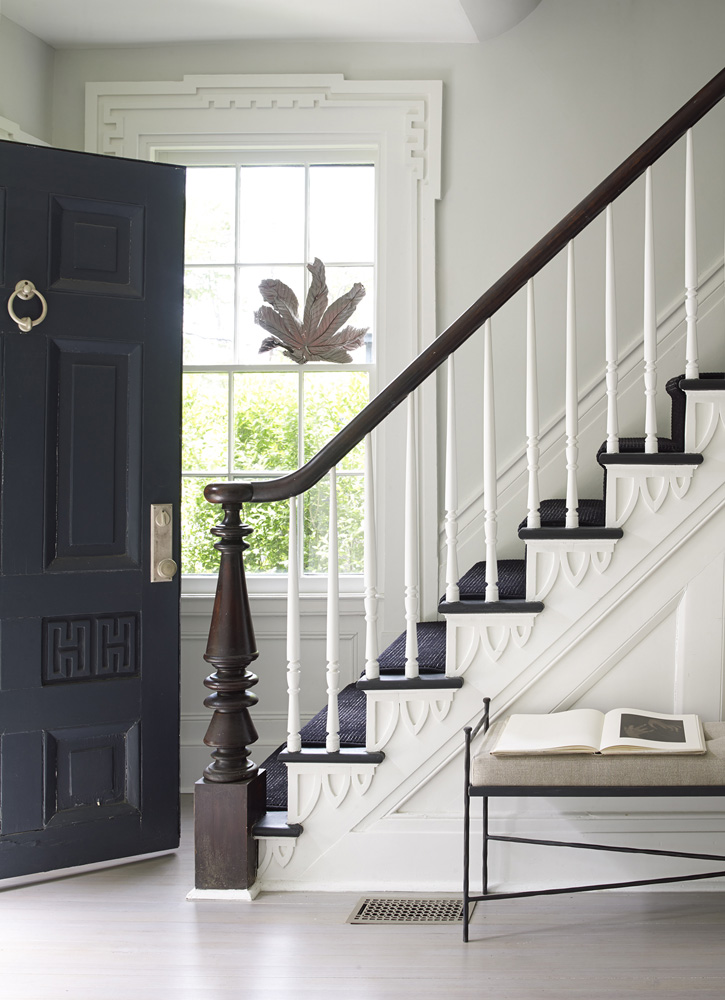 Farrin_West_Hamptons_Interior_Design_Sag_Harbor_Historic_Captains_House_008.jpg