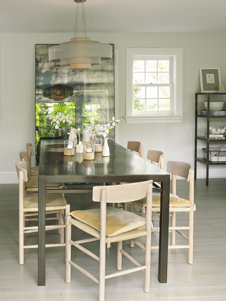 Farrin_West_Hamptons_Interior_Design_Sag_Harbor_Historic_Captains_House_007.jpg