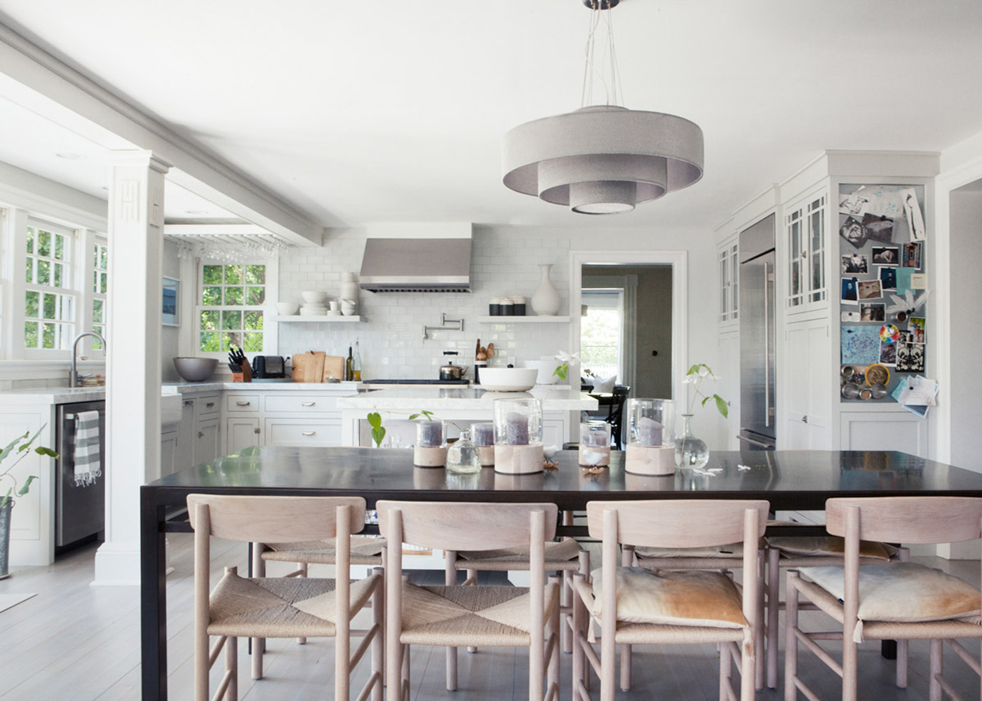 Farrin_Cary_Design_Interior_Hamptons_0251.jpg