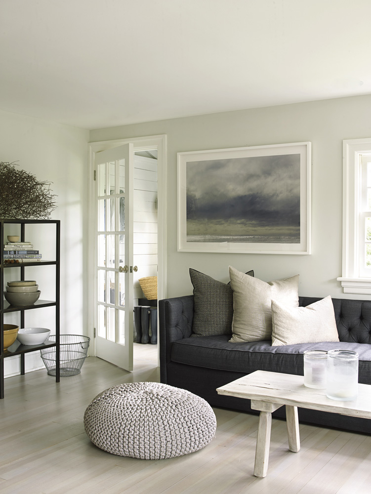 Farrin_West_Hamptons_Interior_Design_Sag_Harbor_Historic_Captains_House_006.jpg