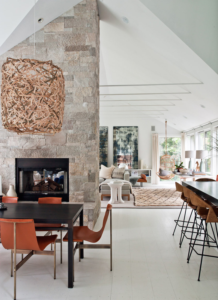 Farrin_West_Hamptons_Interior_Design_Amagansett_Modern_Natural_Residence_004.jpg