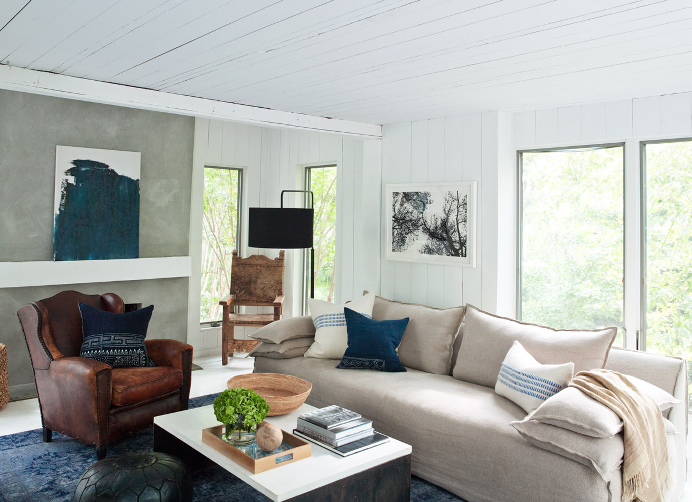 Farrin_West_Hamptons_Interior_Design_Amagansett_Modern_Natural_Residence_008.jpg