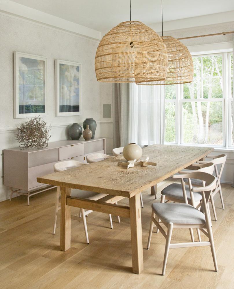 Farrin_West_Hamptons_Interior_Design_East_Hampton_Traditional_002.jpg