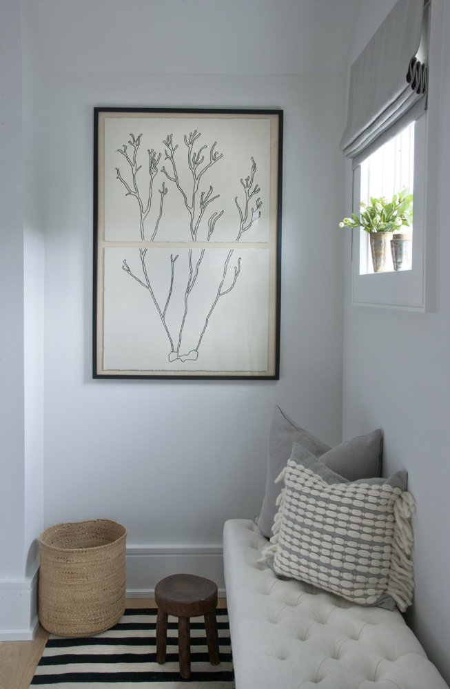 Farrin_West_Hamptons_Interior_Design_East_Hampton_Traditional_021.jpg