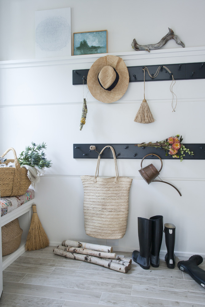 Farrin_West_Hamptons_Interior_Design_East_Hampton_Traditional_020.jpg
