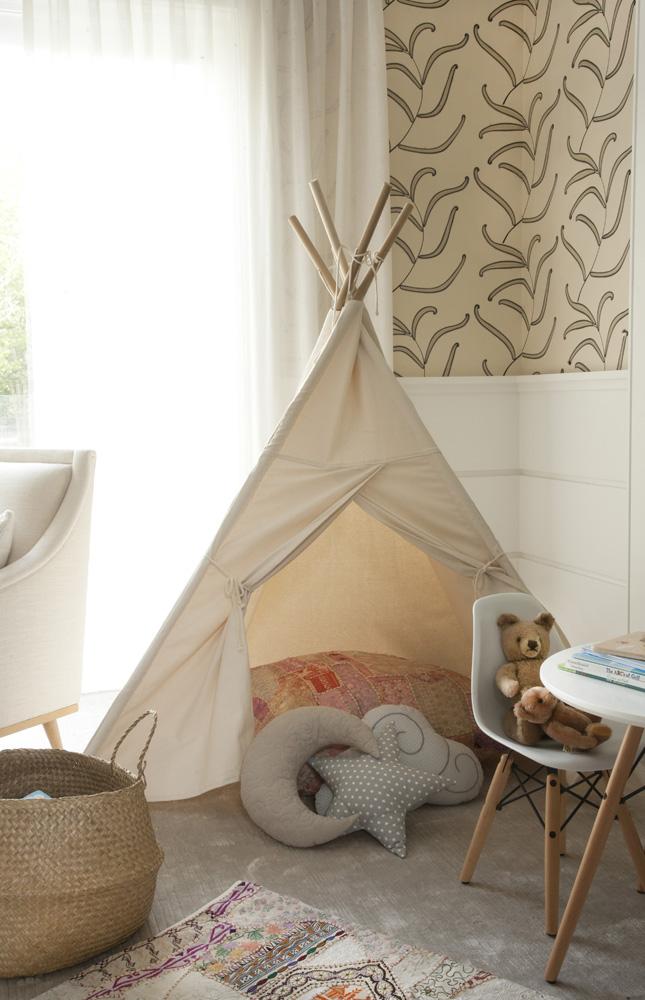 Farrin_West_Hamptons_Interior_Design_East_Hampton_Traditional_018.jpg