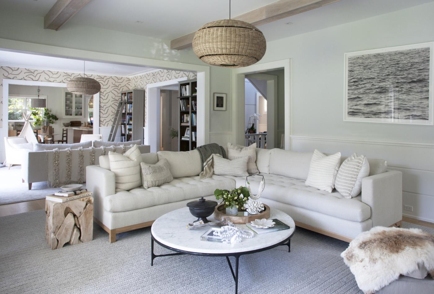 Farrin_Cary_Design_Interior_Hamptons_0251.jpg