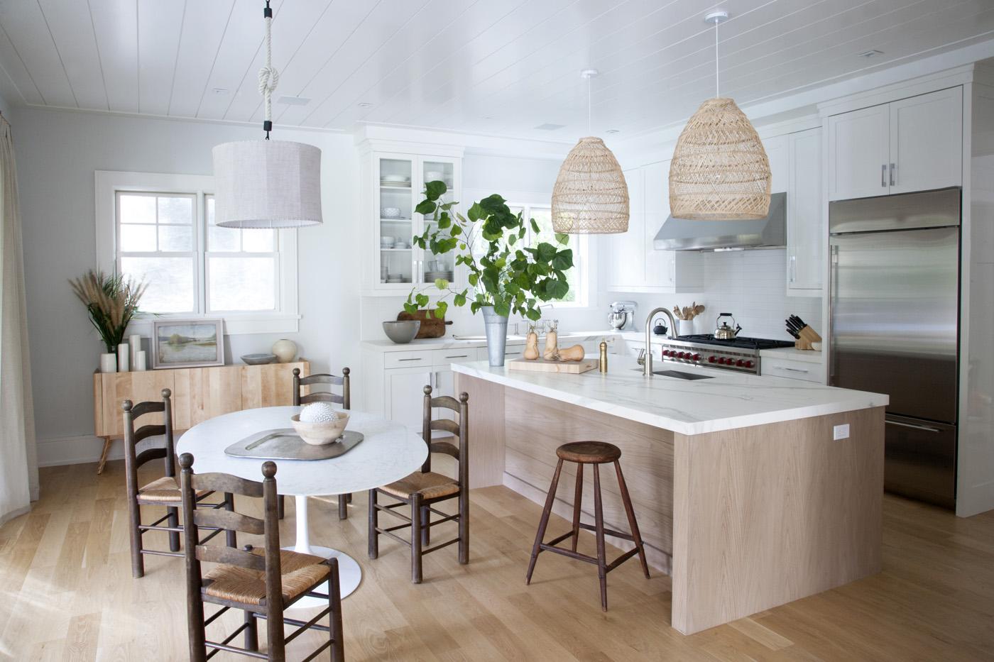 Farrin_West_Hamptons_Interior_Design_East_Hampton_Traditional_013.jpg