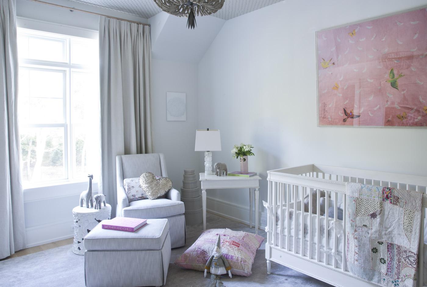 Farrin_West_Hamptons_Interior_Design_East_Hampton_Traditional_012.jpg