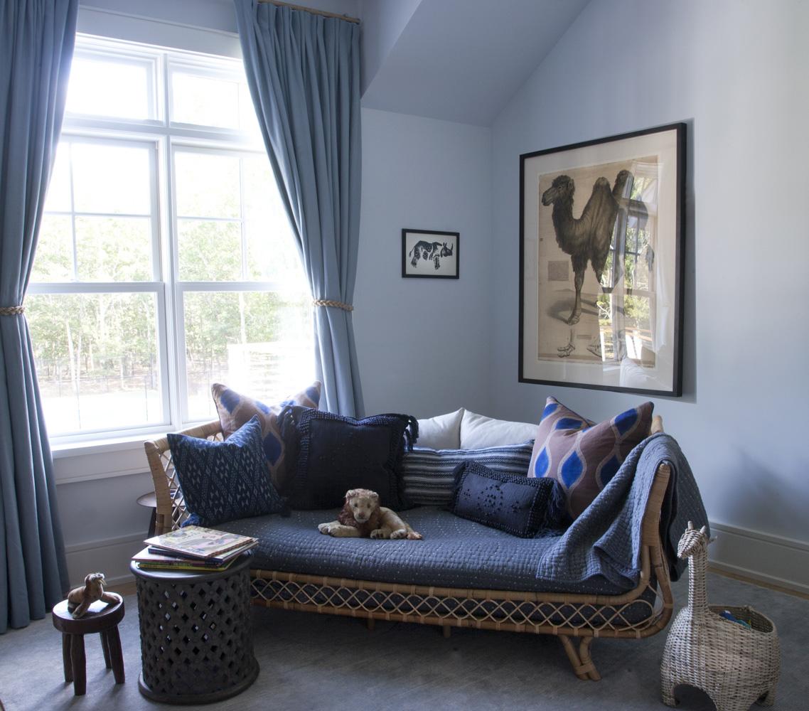 Farrin_West_Hamptons_Interior_Design_East_Hampton_Traditional_019.jpg