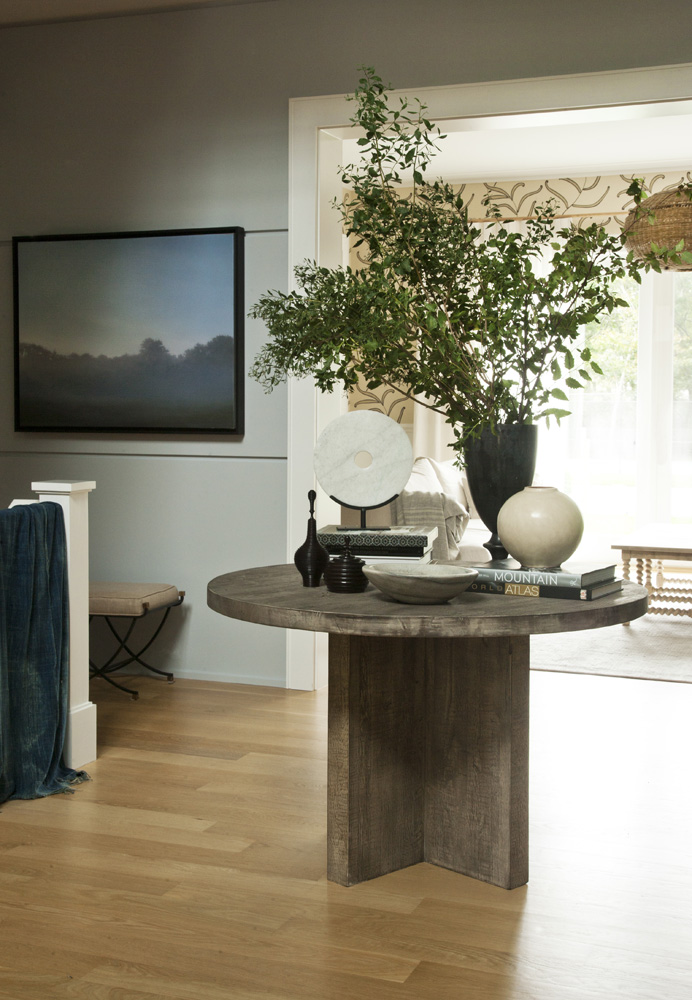 Farrin_West_Hamptons_Interior_Design_East_Hampton_Traditional_004.jpg