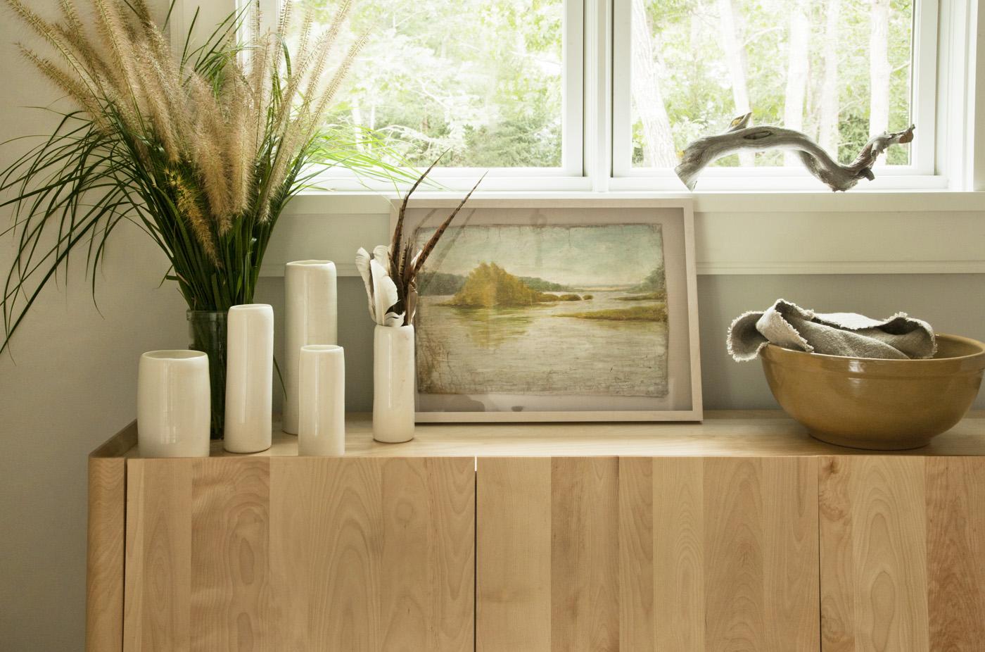Farrin_West_Hamptons_Interior_Design_East_Hampton_Traditional_007.jpg