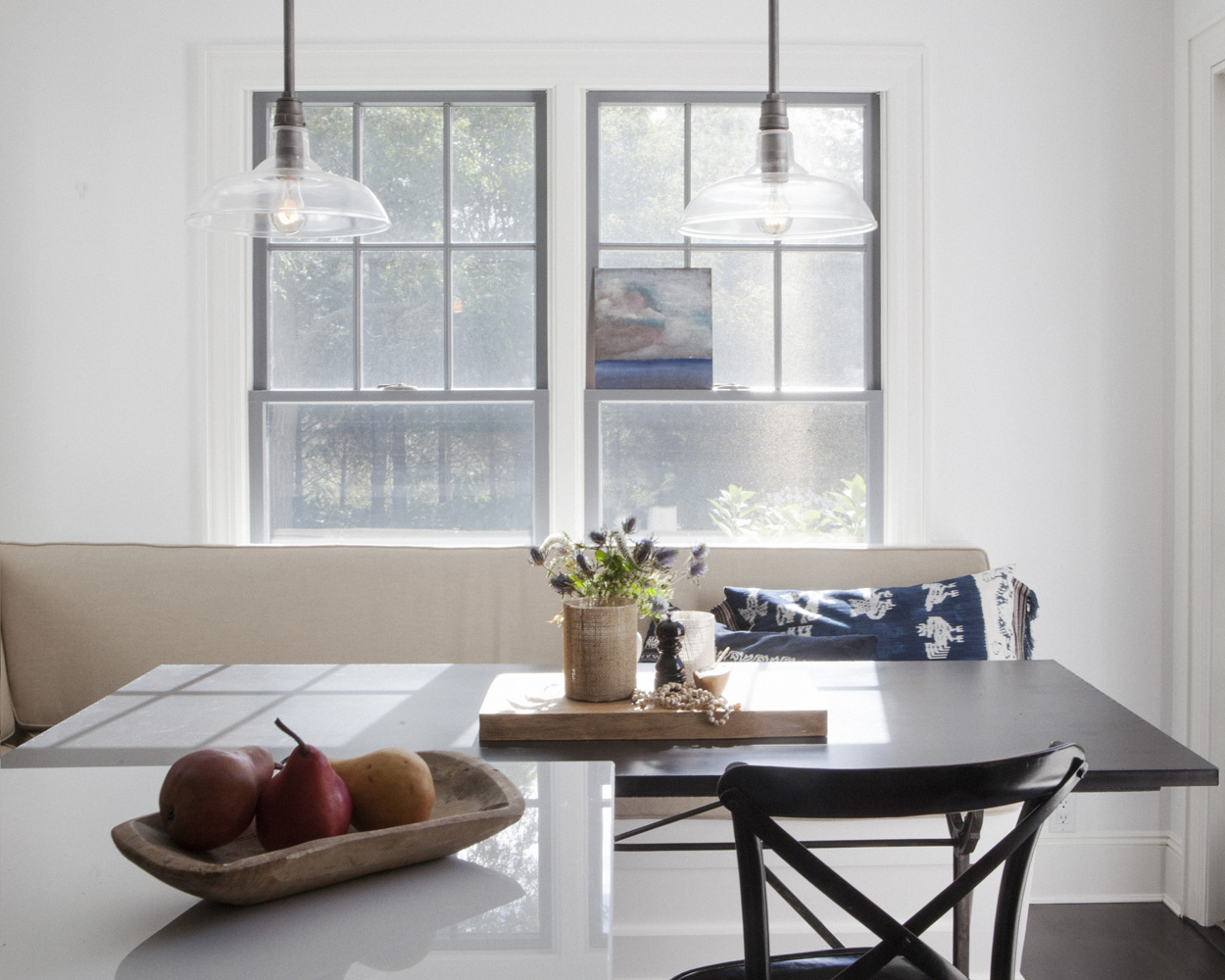 Farrin_West_Hamptons_Interior_Design_Gardiners_Bay_Summer_Home_004.jpg