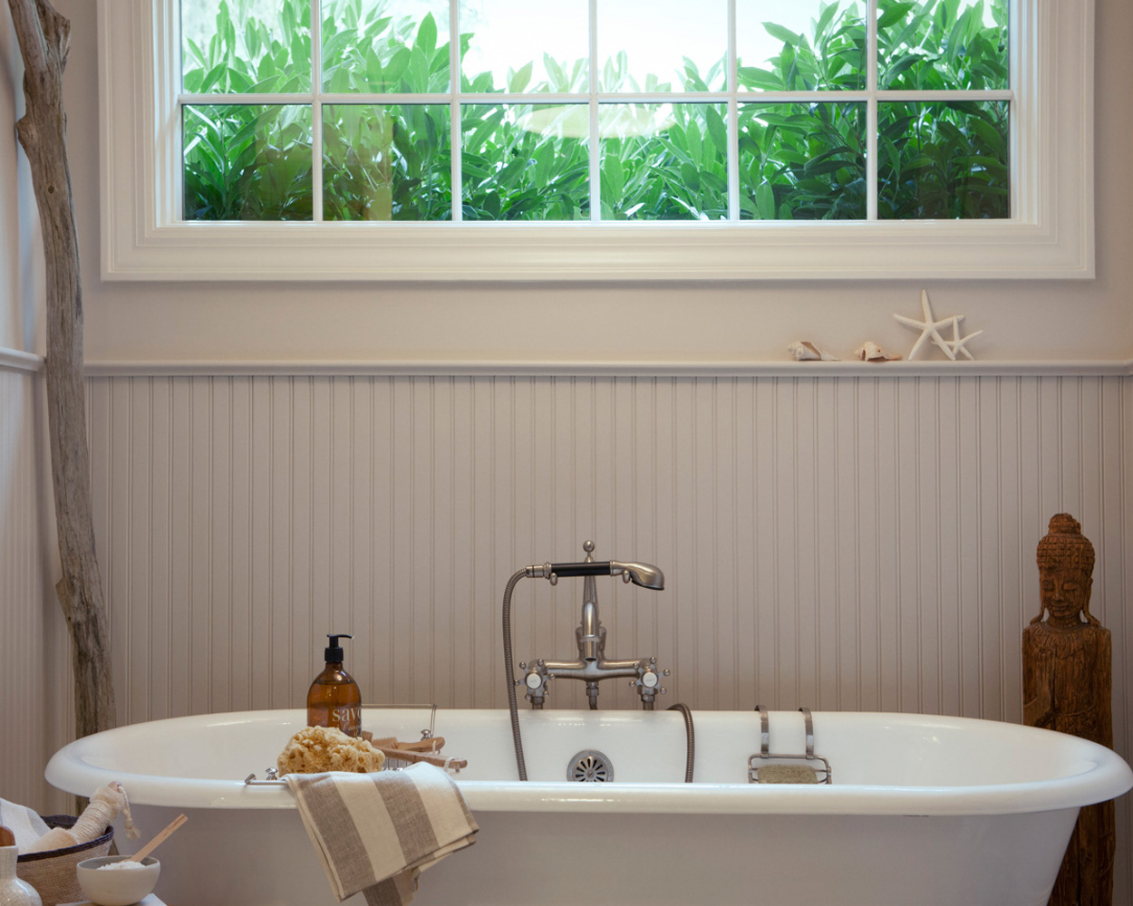 Farrin_West_Hamptons_Interior_Design_Gardiners_Bay_Summer_Home_024.jpg