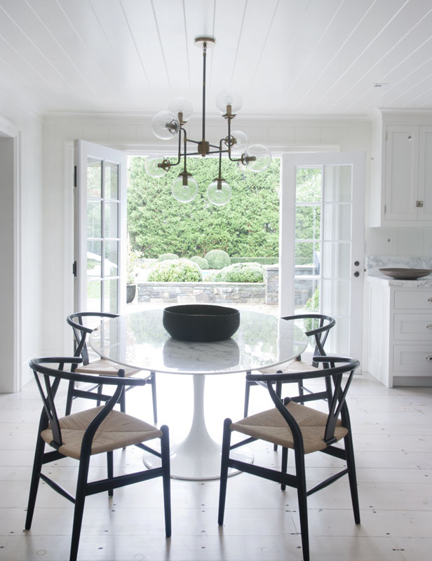 Farrin_Cary_Design_Interior_Hamptons_0241.jpg