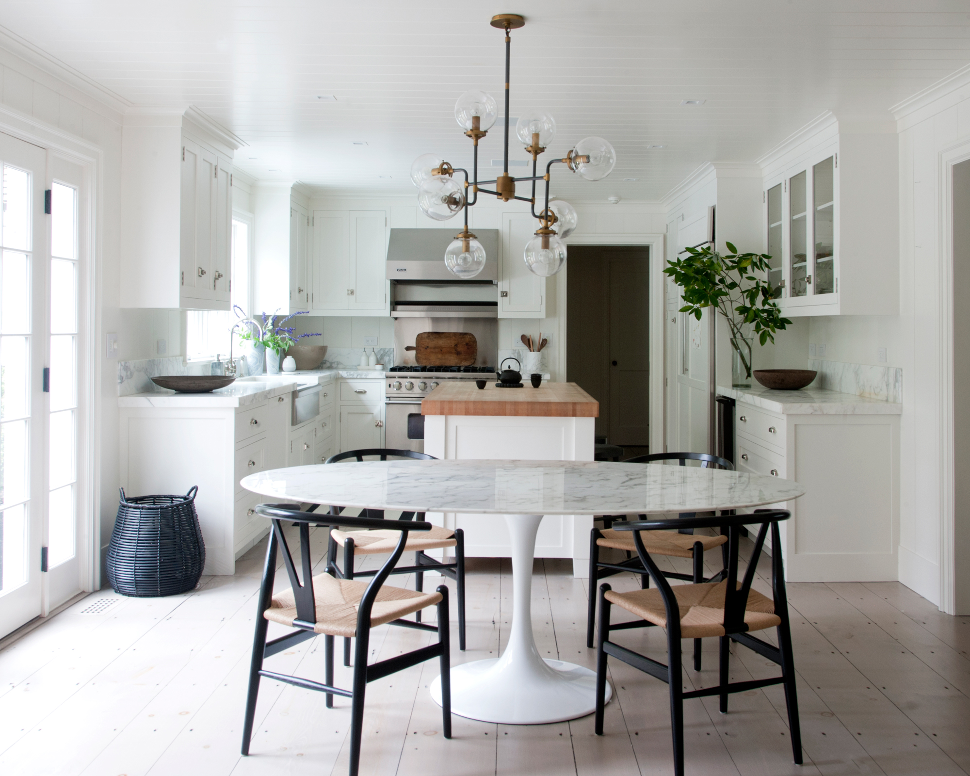 Farrin_Cary_Design_Interior_Hamptons_0231.jpg