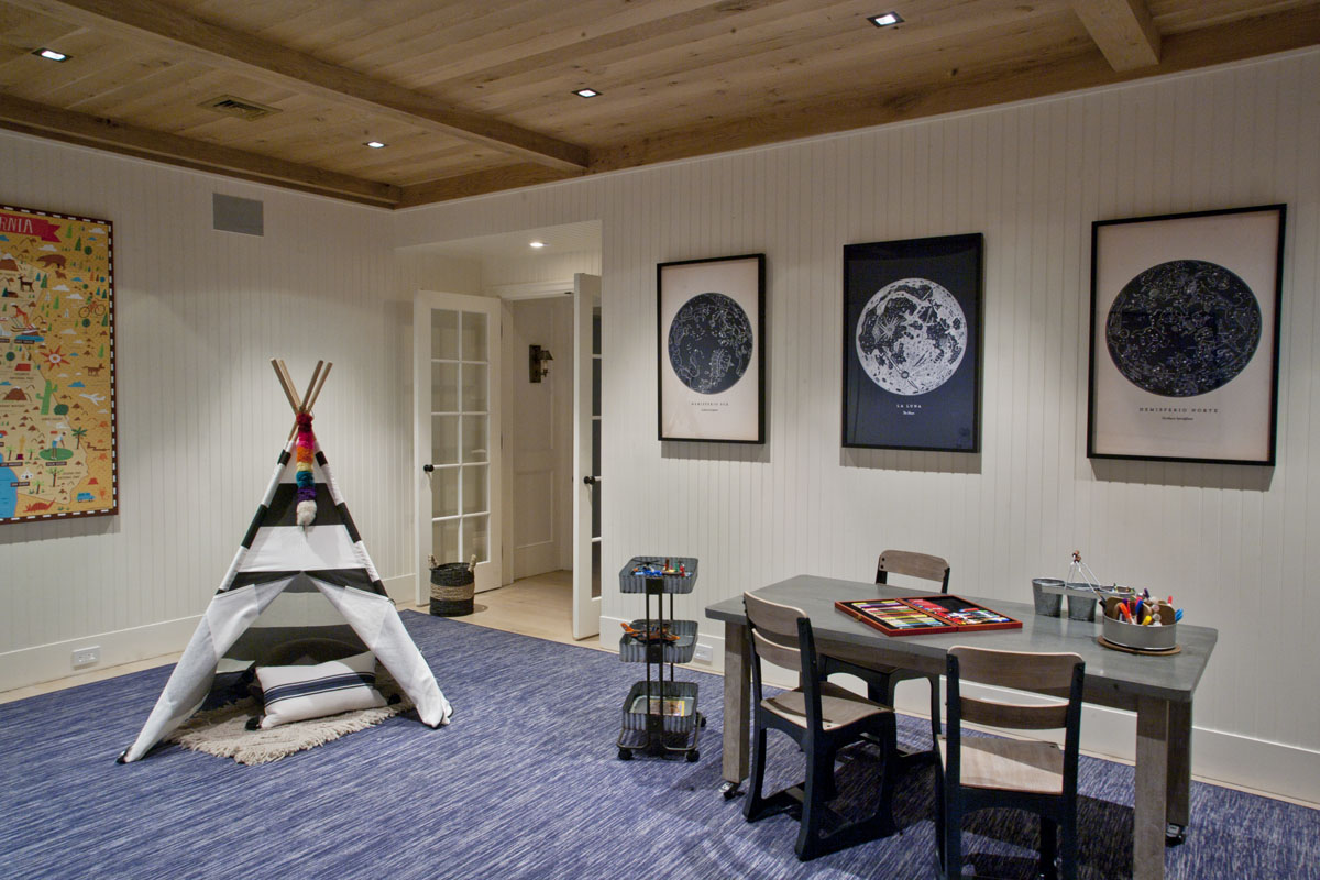 Farrin_Cary_Design_Interior_Hamptons_0211.jpg