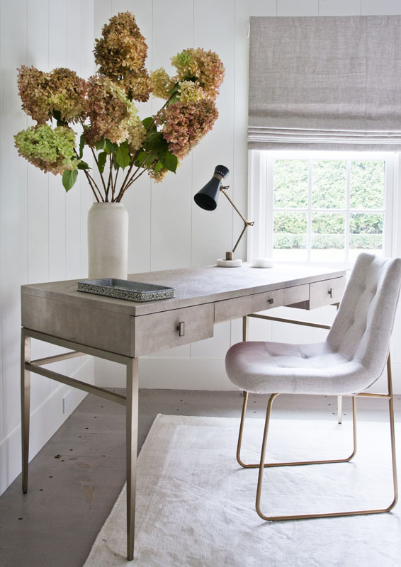 Farrin_Cary_Design_Interior_Hamptons_0101.jpg
