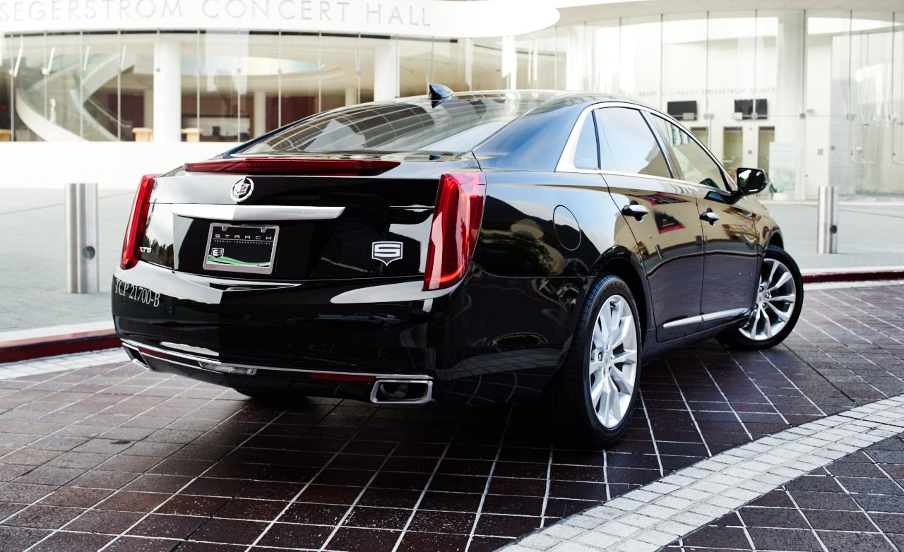 Cadillac XTS Rear.jpg