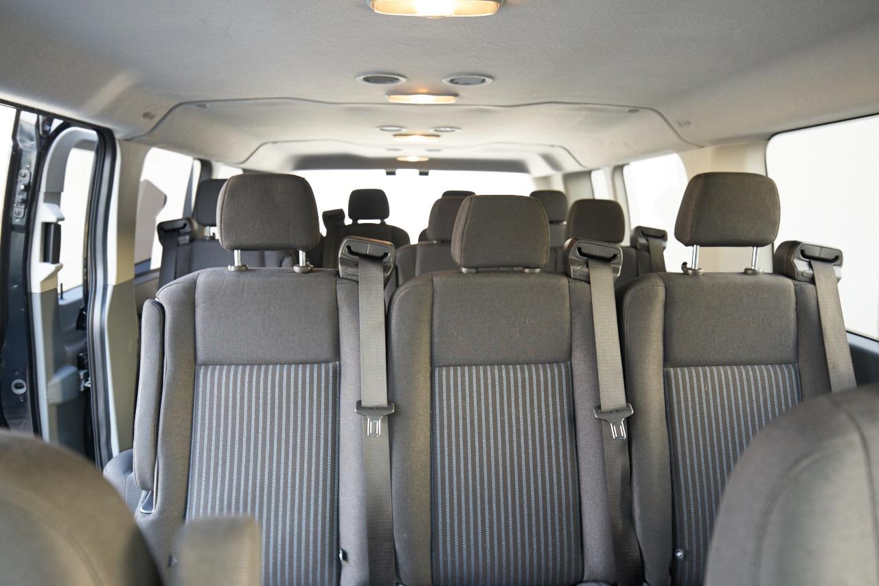Ford Transit INT.jpg