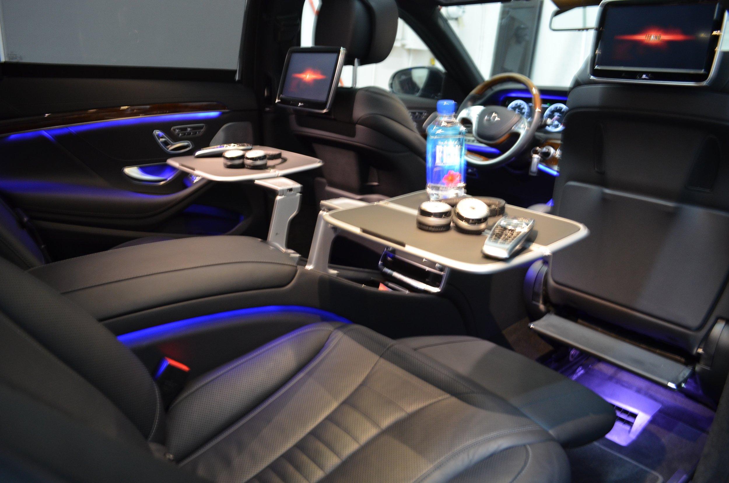 S Class Interior.jpg