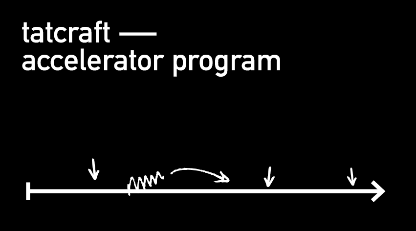 makerspace_accelerator.png