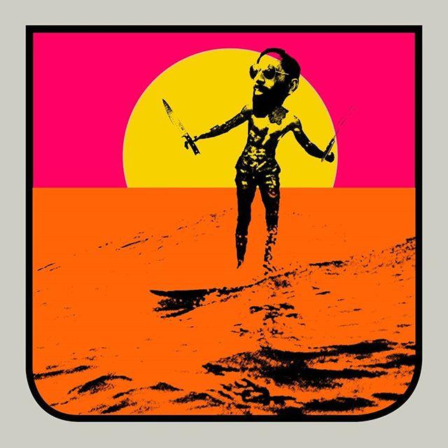 DIMIs Endless Summer! Dimi und die Kantine machen Sommerpause. Auch Dimi braucht mal Urlaub, deshalb  bleibt die Kantine 2 Wochen geschlossen. Ab dem 03.08. ist geschlossen und ab 20.08.2019 sind wir wieder für euch da. Wir bitten um Euer Verständnis und wünschen Dimi einen schönen Urlaub!