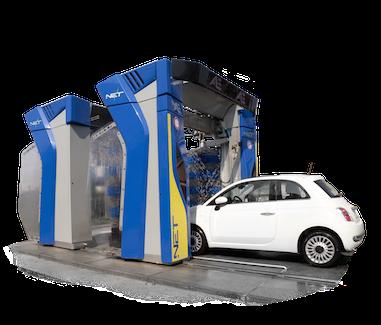 umývacia linka pre osobné vozidlá.png