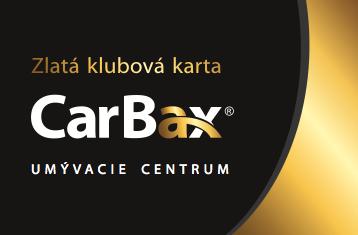 zlata_karta.png