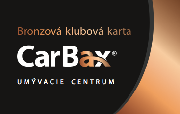 bronzova_karta.png