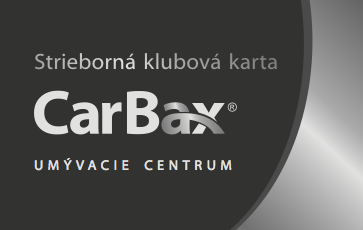 strieborna_karta.png