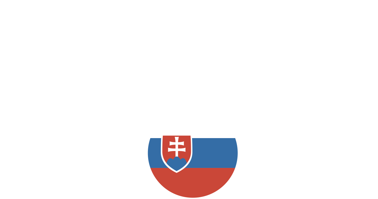 Made in Slovakia biela.png