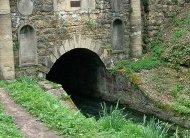 Sapperton-Tunnel2.jpg