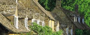 Cotswold-Cottages1.jpg
