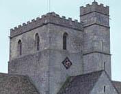 Leonard-Stanley-Church1.jpg
