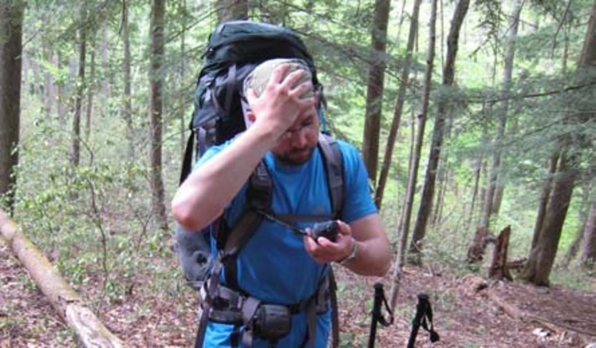 lost-hiker.jpg