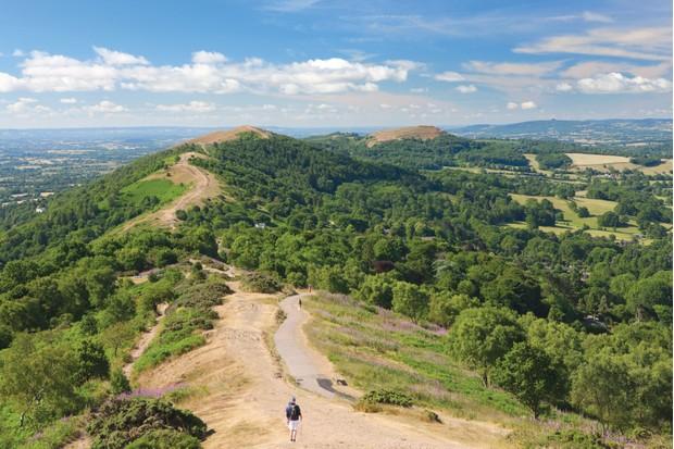Herefordshire-Beacon-Walk-Malvern-Hills.jpg