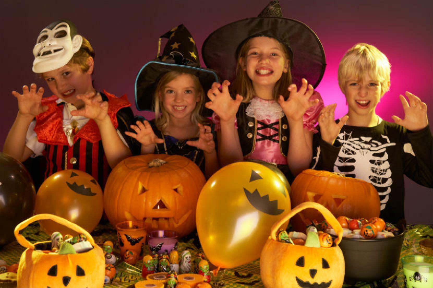 halloween-kids-2.jpg