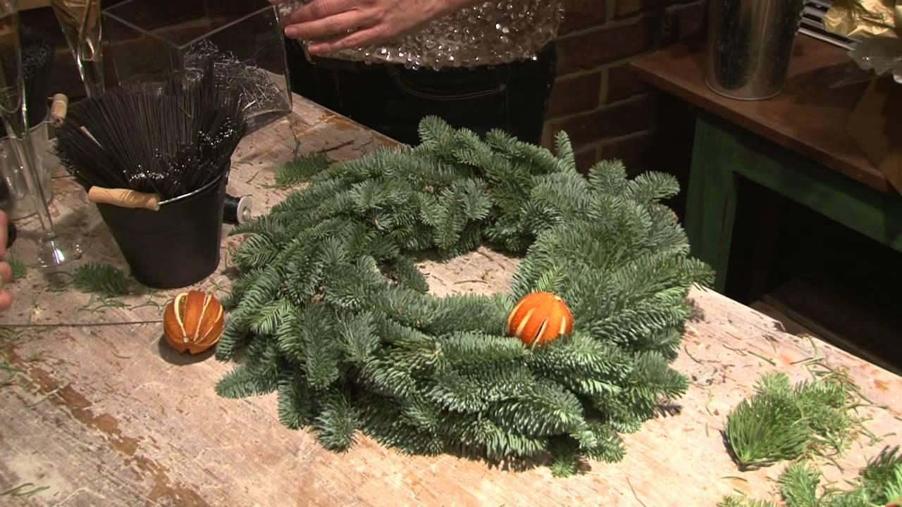 christmas-wreath.jpg