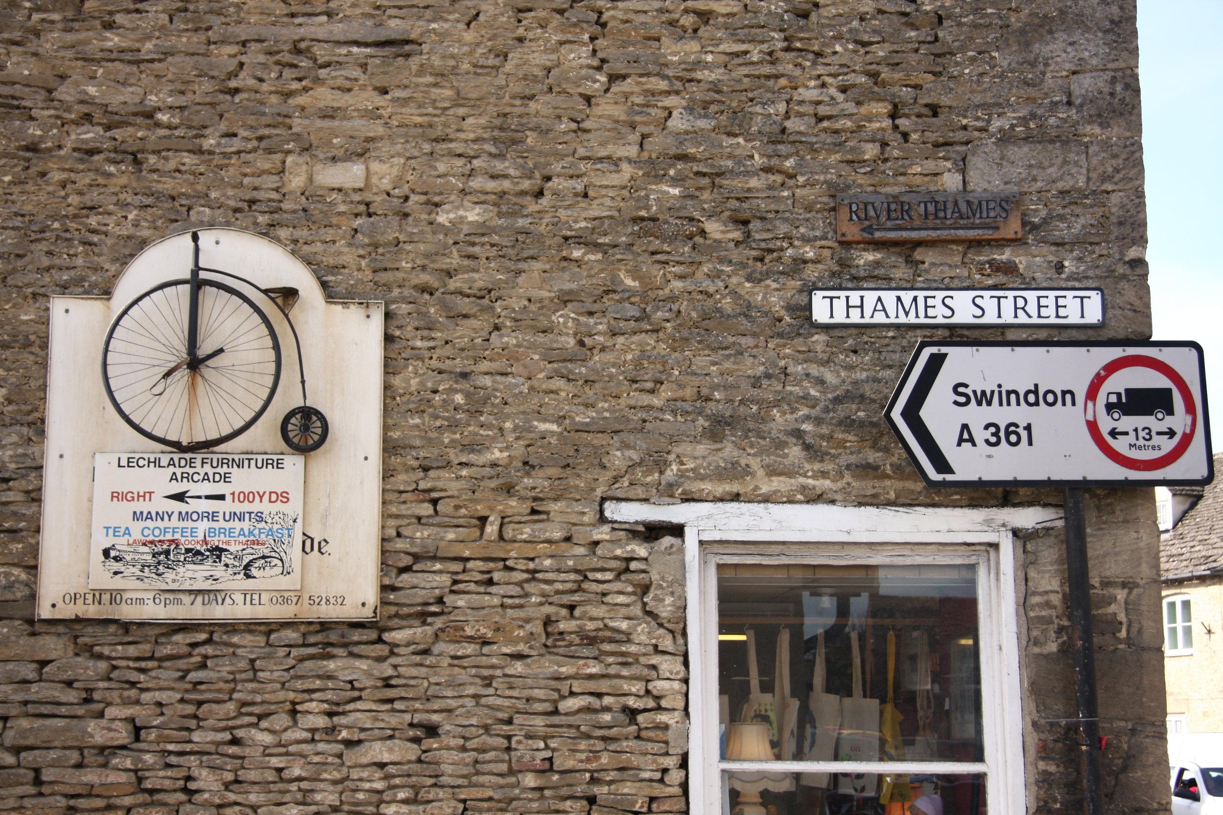 William Morris 8.jpg