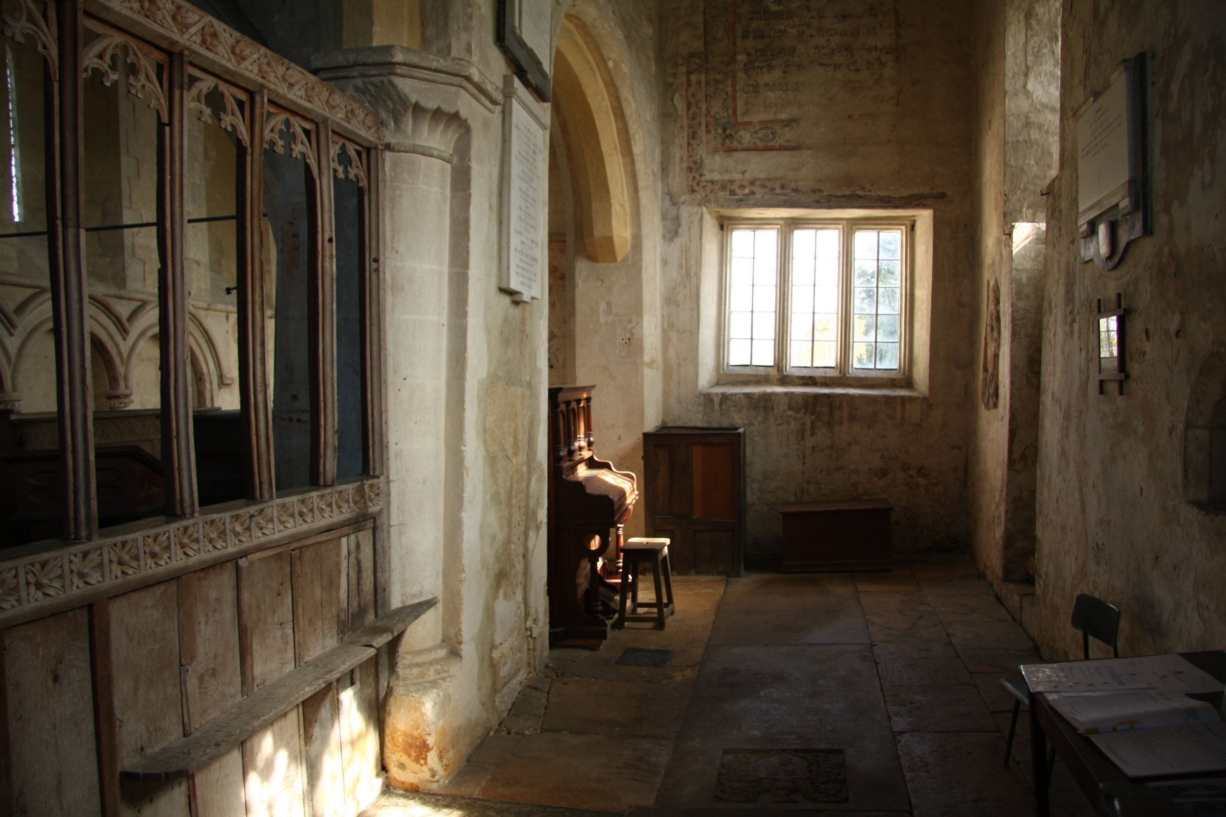 William Morris 9.jpg