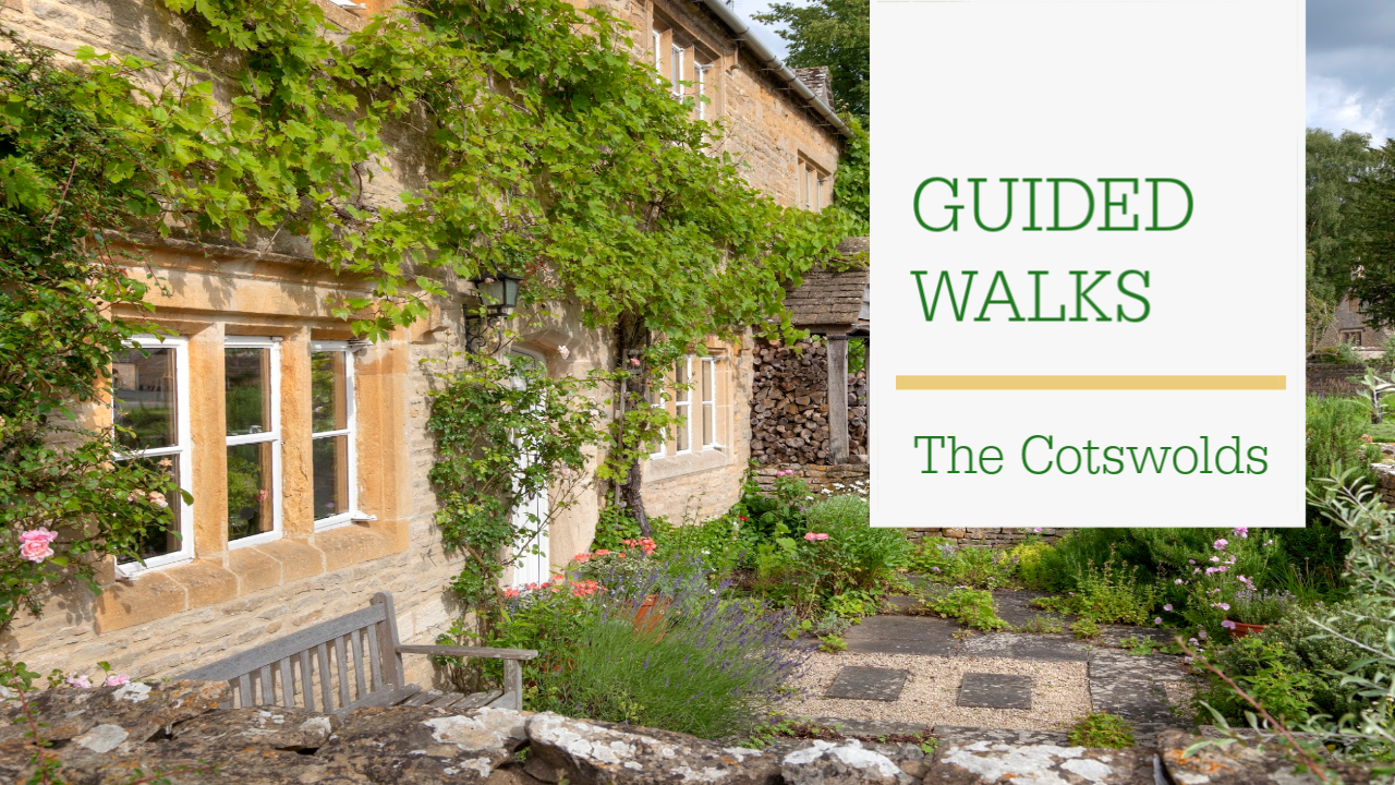 GUIDED-WALKS-FEATURED.png