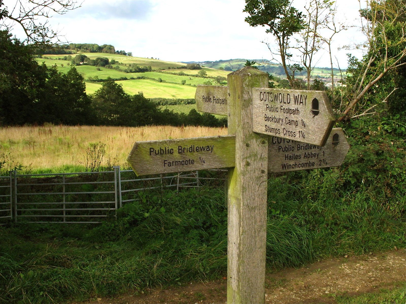 the cotswold way.JPG