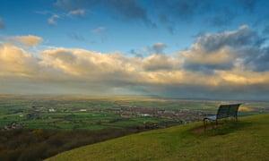 Cleeve Hill.jpg